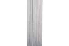 Aura Heat Flat Panel Designer Radiator