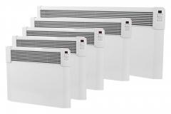 Tesy CN04 Electric Panel Heater