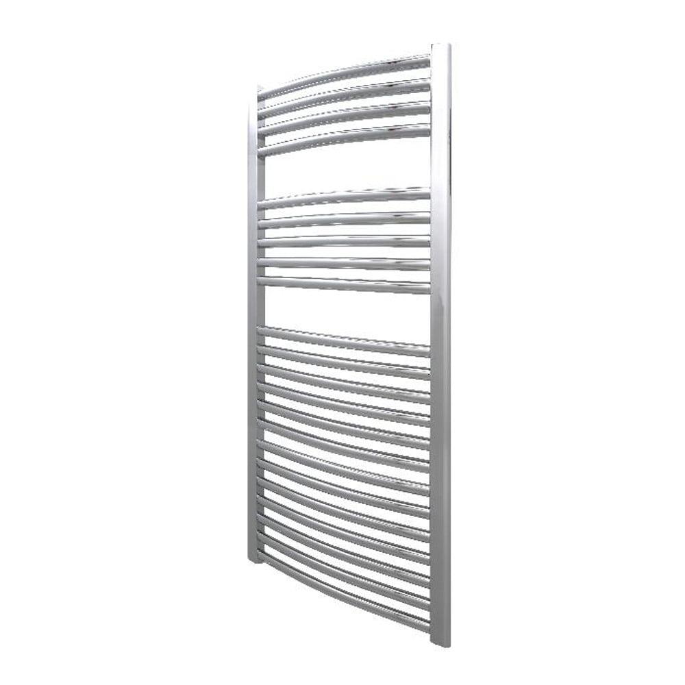 500-1200-aura-25-curved-chrome-heated-towel-rail-central-heating
