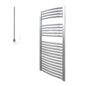 500-1200-aura-25-curved-chrome-heated-towel-rail-electric