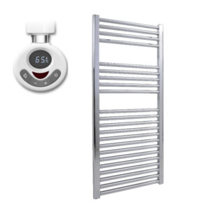 500-1200-aura-25-straight-chrome-heated-towel-rail-thermostatic-electric-timer