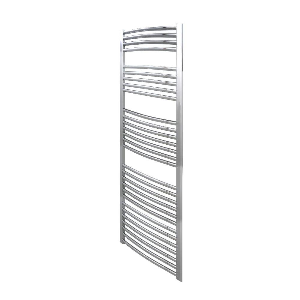 500-1800-aura-25-curved-chrome-heated-towel-rail-central-heating