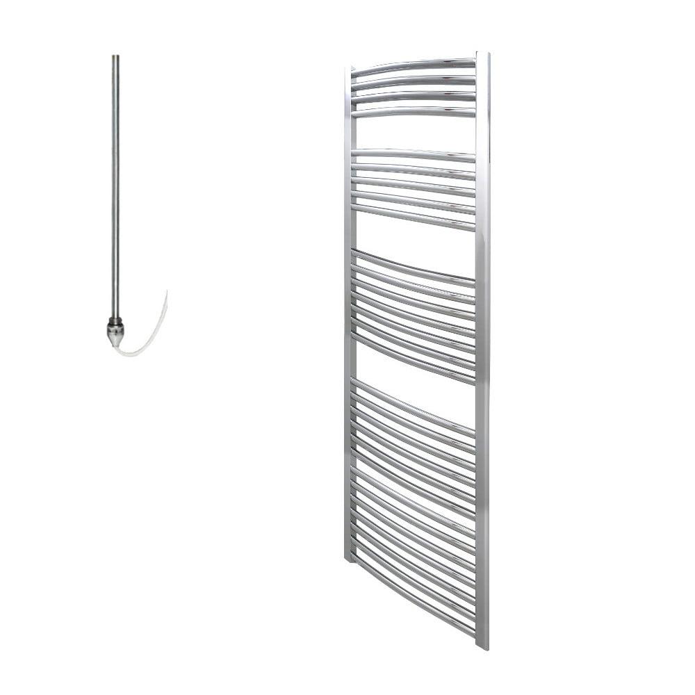 500-1800-aura-25-curved-chrome-heated-towel-rail-electric