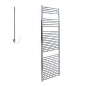 500-1800-aura-25-straight-chrome-heated-towel-rail-electric