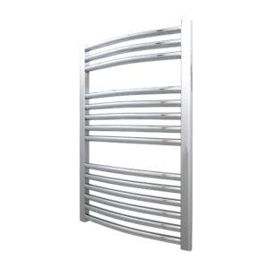 500-800-aura-25-curved-chrome-heated-towel-rail-central-heating