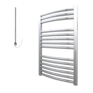 500-800-aura-25-curved-chrome-heated-towel-rail-electric