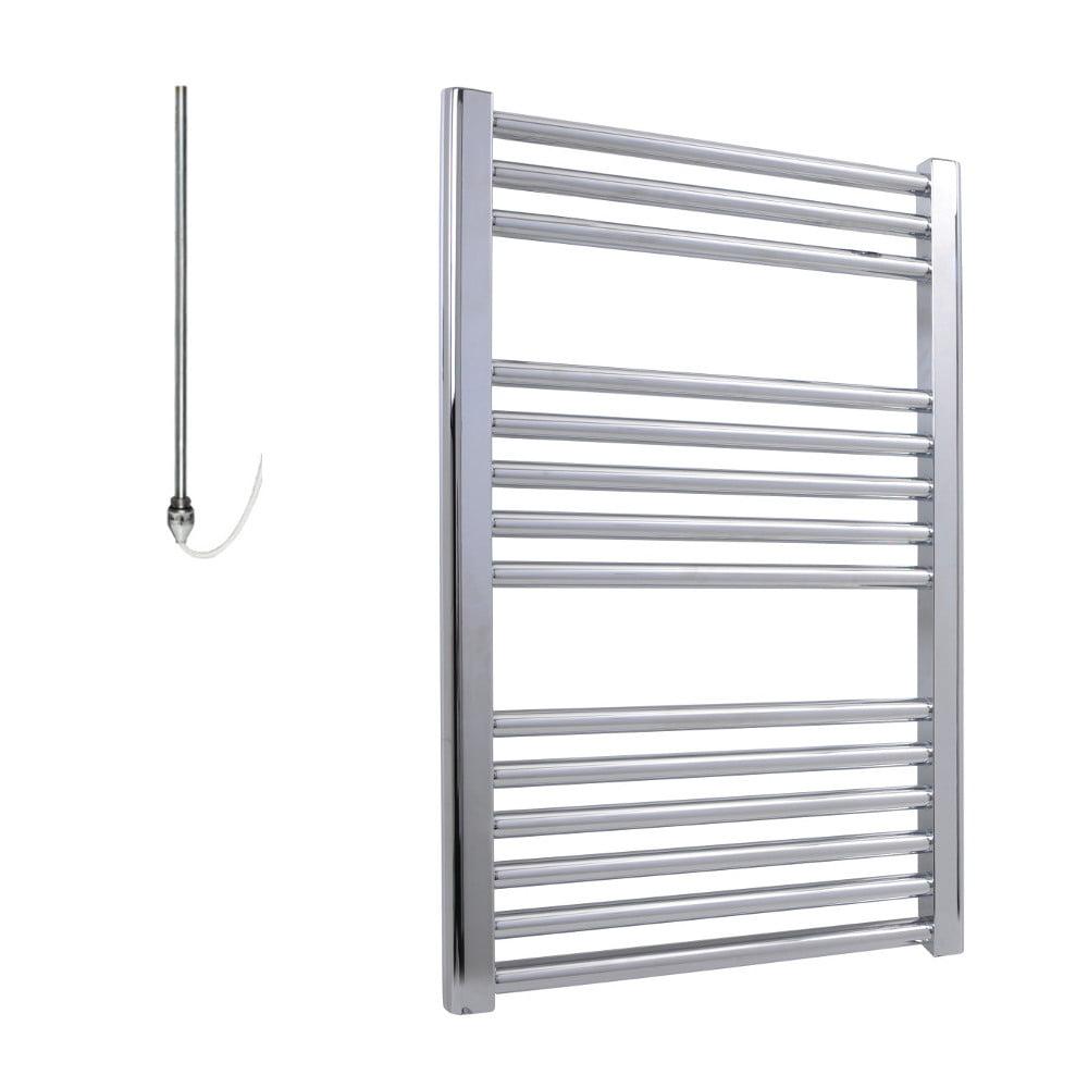 500-800-aura-25-straight-chrome-heated-towel-rail-electric