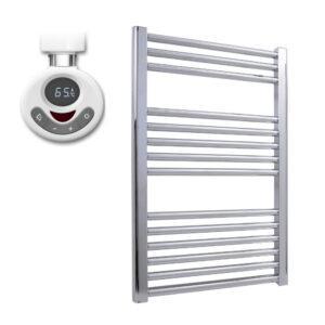 500-800-aura-25-straight-chrome-heated-towel-rail-thermostatic-electric-timer