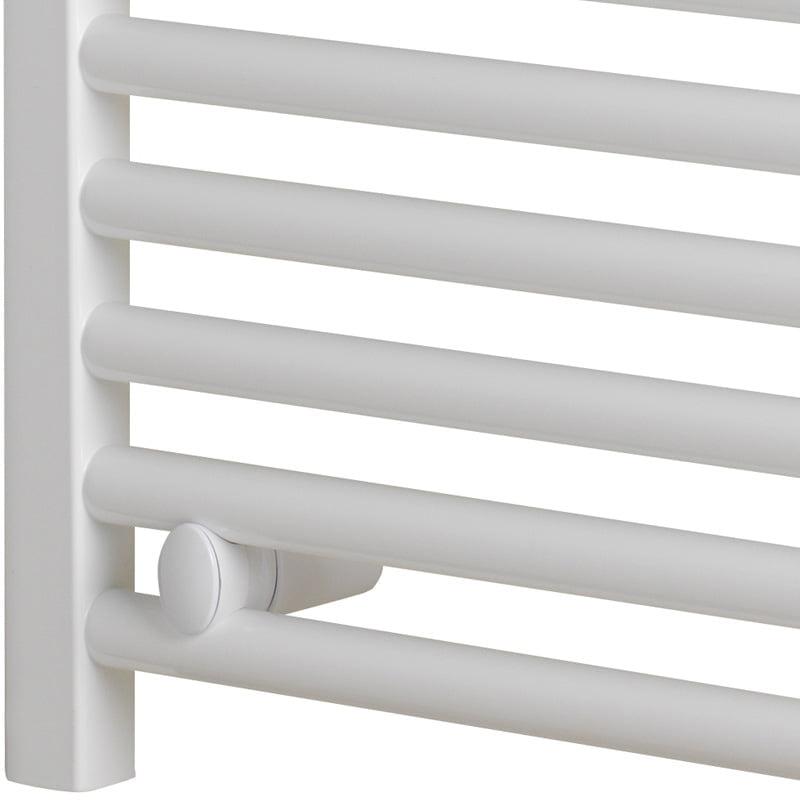 Bray-White-Ladder-Towel-Rail-1200m-500mm-Bottom-Corner-1