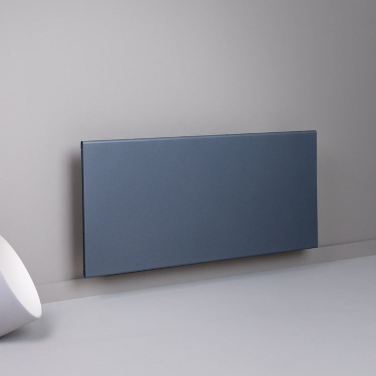 ADAX ECO Electric Wall Heater