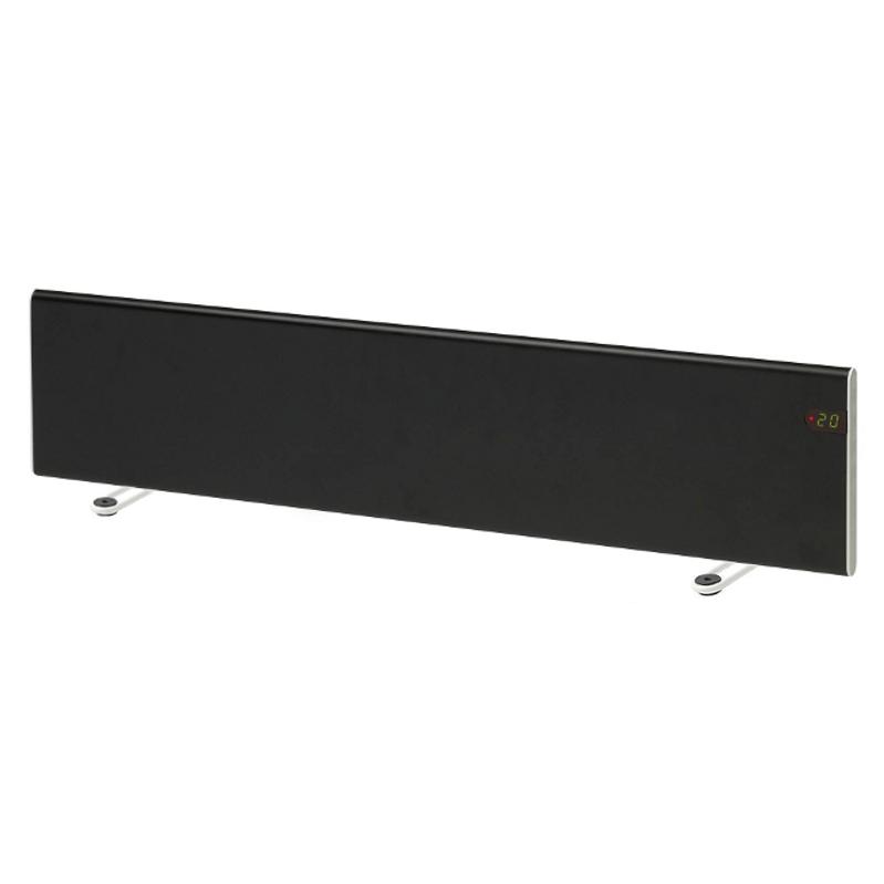 adax-neo-black-portable-skirting