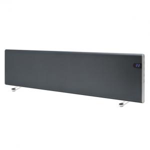 adax-neo-low-profile-lava-grey-portable