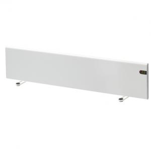 adax-neo-white-portable-skirting