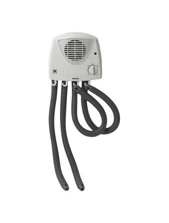adax-st12t-electric-shoe-dryer-main-2