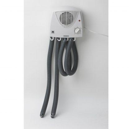 adax-st12t-electric-shoe-dryer-main-3