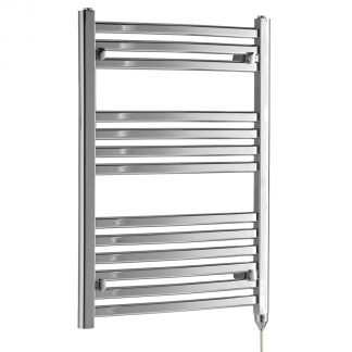 aura-convex-curved-flat-panel-electric-towel-warmer-550-1200