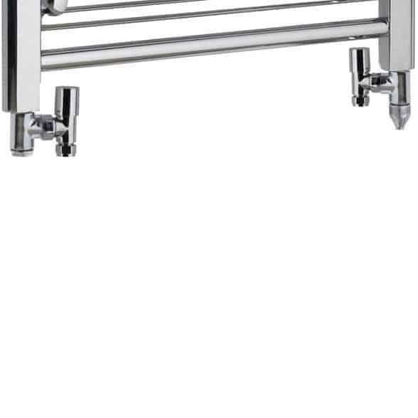 duel-fuel-radiator-valve-kit-a-heated-towel-rails