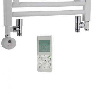 duel-fuel-radiator-valve-kit-d-heated-towel-rails-thermostatic-white
