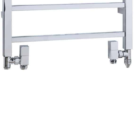 duel-fuel-radiator-valve-kit-e-heated-towel-rails-square-chrome