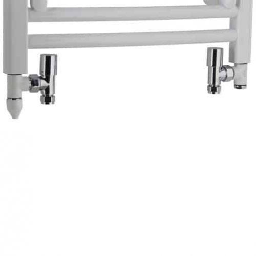 duel-fuel-radiator-valve-kit-heated-towel-rails-kit-c-white