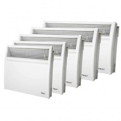 tesy-splash-proof-electric-panel-heater-wall-mounted-all-sizes