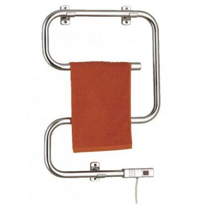 aura-go-small-electric-towel-warmer-chrome