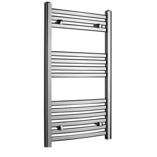 crosby-curved-flat-tube-heated-towel-rail-warmer-timer-small-chrome-550-800-mm-central-heating
