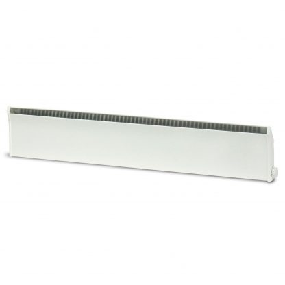norel-lm-electric-wall-heater-low-profile-700w