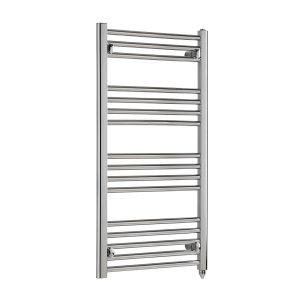 tradesman-budget-electric-heated-towel-rail-warmer-chrome-medium-500-1000-mm