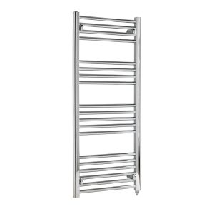 tradesman-budget-electric-heated-towel-rail-warmer-chrome-medium-500-1200-mm