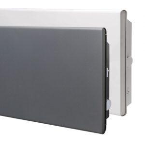 Panel Heater Shop Solaire Quartz Uk Supplier Of Adax