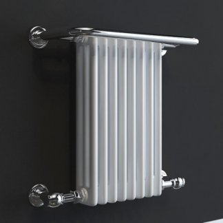 Aura Pax Traditional Towel Warmers