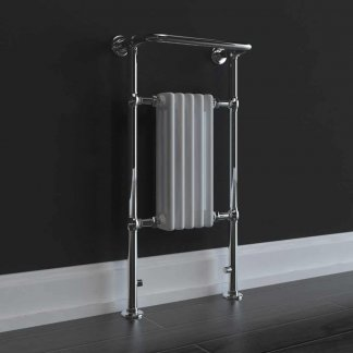Aura Rex Traditional Towel Warmers