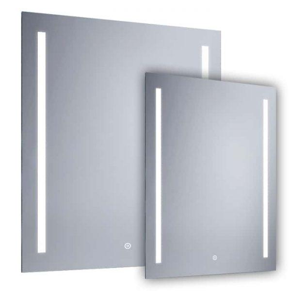 aura-duo-bathroom-led-mirror