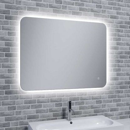 aura-glow-bathroom-led-mirror-mood-changing-light-main