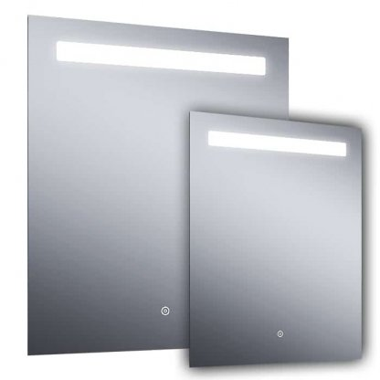 aura-mono-bathroom-led-mirror-all-sizes