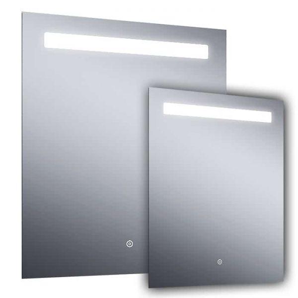 aura-mono-bathroom-led-mirror-all-sizes