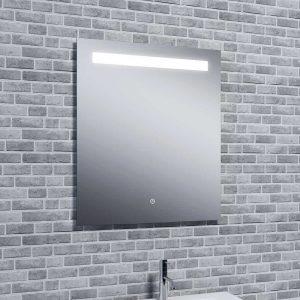 aura-mono-bathroom-led-mirror-main