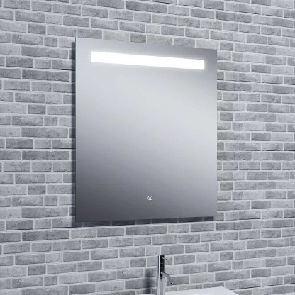 aura-mono-bathroom-led-mirror-main