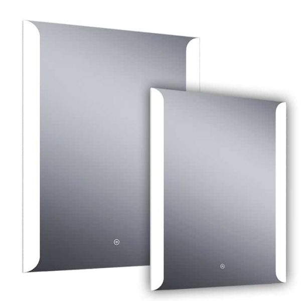 aura-tempo-bathroom-led-mirror-bluetooth-speakers-all-sizes