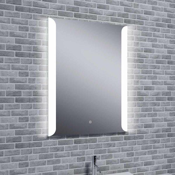 aura-tempo-bathroom-led-mirror-bluetooth-speakers-main-1