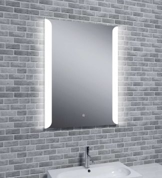 aura-tempo-bathroom-led-mirror-bluetooth-speakers-main-2
