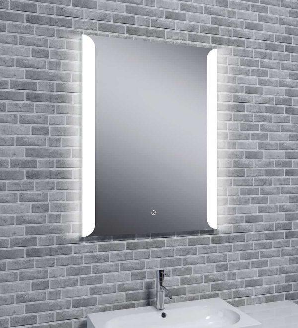 aura-tempo-bathroom-led-mirror-bluetooth-speakers-main-2