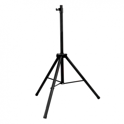 Infrared Heater Tripod Stand For Moon and Neptune Models