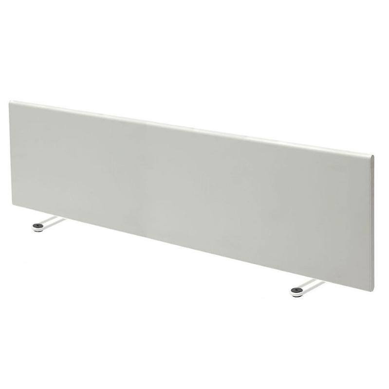 adax-eco-neo-white-portable-electric-heater-1400w