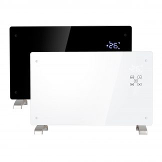 Reno Smart Electric Radiators