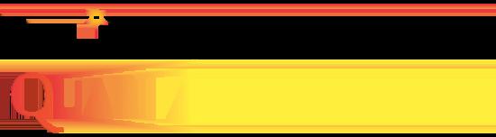 Solaire Quartz