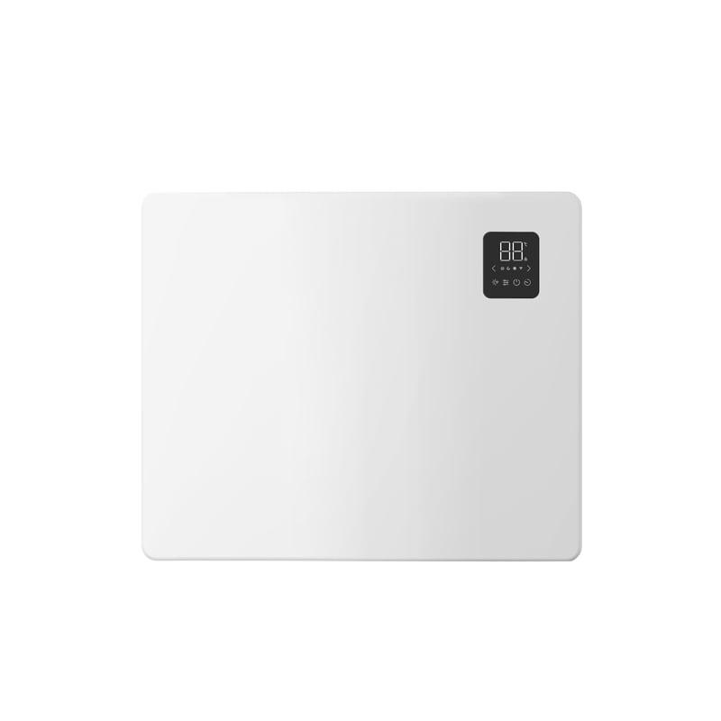 Caldo Slimline WiFi Electric Panel Heater, Wall Mounted or Portable Radiator 9