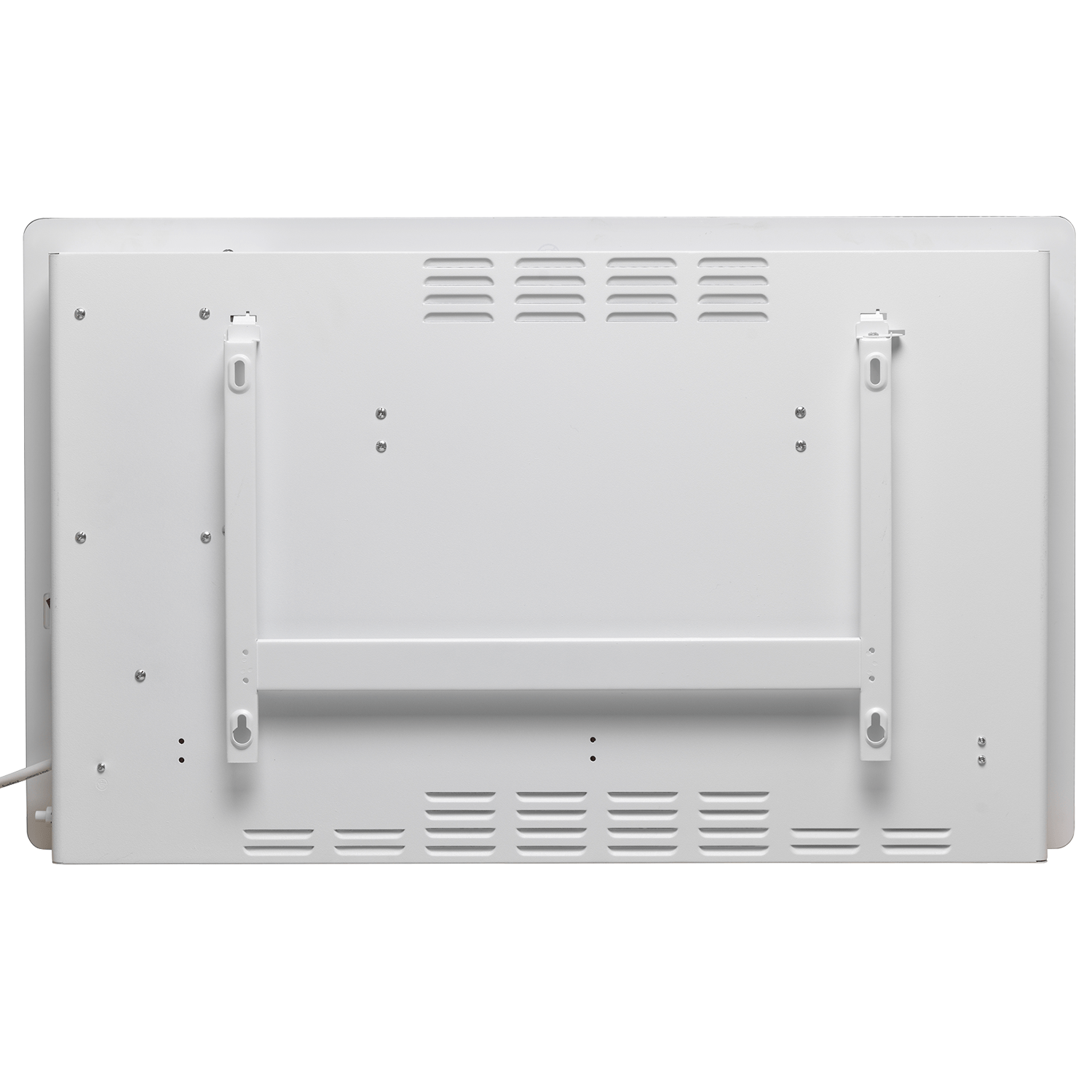 Vitra WiFi Electric Panel Heater, Wall Mounted or Portable 9