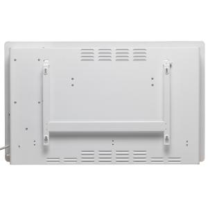 Caldo Slimline WiFi Electric Panel Heater, Wall Mounted or Portable Radiator 6